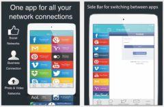 06-10-2014-applis-gratuites-ipad-mini-0.jpg