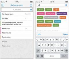 07-10-2014-applis-gratuites-iphone-ipod-touch-ipad-0.jpg