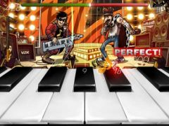 free iPhone app Frederic - Evil Strikes Back