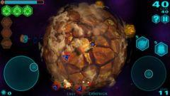 free iPhone app Astro Bang HD
