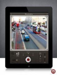 081-12-2014-applis-gratuites-ipad-mini-0.jpg