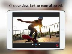 09-09-2014-applis-gratuites-ipad-mini-0.jpg