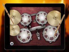 09-12-2014-applis-gratuites-ipad-mini-0.jpg
