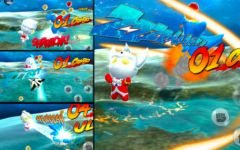 free iPhone app Ultraman Rumble