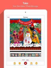 10-12-2014-applis-gratuites-ipad-mini-0.jpg