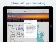 11-09-2014-applis-gratuites-ipad-mini-0.jpg