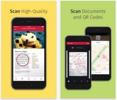 11-12-2014-applis-gratuites-iphone-ipod-touch-ipad-0.jpg