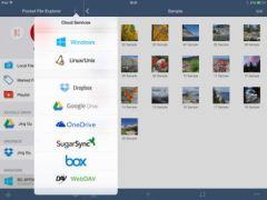 12-10-2014-applis-gratuites-ipad-mini-0.jpg