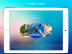 13-10-2014-applis-gratuites-ipad-mini-0.jpg