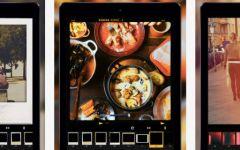 14-09-2014-applis-gratuites-ipad-mini-0.jpg