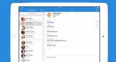 14-11-2014-applis-gratuites-ipad-mini-0.jpg