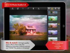 15-10-2014-applis-gratuites-ipad-mini-0.jpg