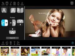 17-12-2014-applis-gratuites-ipad-mini-0.jpg