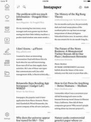 18-09-2014-applis-gratuites-ipad-mini-0.jpg