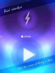 19-09-2014-applis-gratuites-ipad-mini-0.jpg