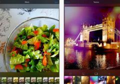 20-08-2014-applis-gratuites-ipad-mini-0.jpg