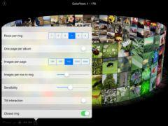 20-10-2014-applis-gratuites-ipad-mini-0.jpg