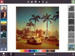 21-08-2014-applis-gratuites-ipad-mini-0.jpg