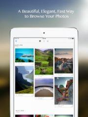 21-10-2014-applis-gratuites-ipad-mini-0.jpg
