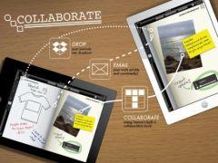 22-09-2014-applis-gratuites-ipad-mini-0.jpg