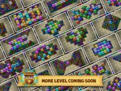 free iPhone app Rune Gems - Deluxe