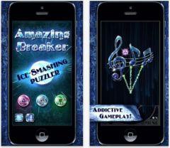 23-09-2014-applis-gratuites-iphone-ipod-touch-ipad-7.jpg