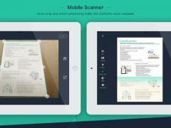 23-10-2014-applis-gratuites-ipad-mini-0.jpg