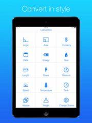 23-12-2014-applis-gratuites-ipad-mini-0.jpg