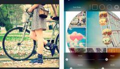 24-08-2014-applis-gratuites-ipad-mini-0.jpg