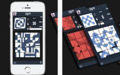 free iPhone app Fixum