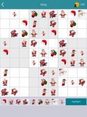free iPhone app Sudoku