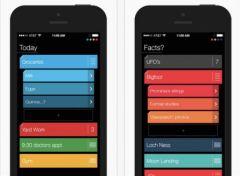 24-11-2014-applis-gratuites-iphone-ipod-touch-ipad-0.jpg