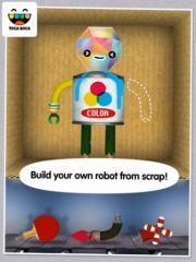 25-09-2014-applis-gratuites-ipad-mini-0.jpg