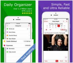 25-11-2014-applis-gratuites-iphone-ipod-touch-ipad-0.jpg