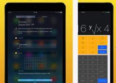 25-12-2014-applis-gratuites-ipad-mini-0.jpg