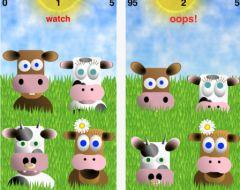 free iPhone app Simoo