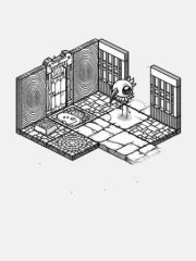 free iPhone app Oquonie