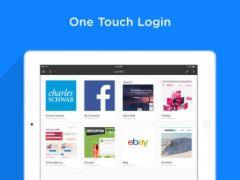 28-10-2014-applis-gratuites-ipad-mini-0.jpg