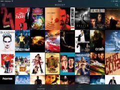 28-11-2014-applis-gratuites-ipad-mini-0.jpg