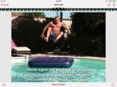 29-10-2014-applis-gratuites-ipad-mini-0.jpg