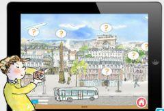 30-08-2014-applis-gratuites-ipad-mini-0.jpg