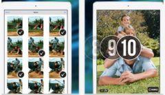 30-09-2014-applis-gratuites-ipad-mini-0.jpg