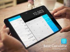 30-10-2014-applis-gratuites-ipad-mini-0.jpg