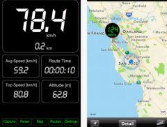 30-11-2014-applis-gratuites-ipad-mini-0.jpg
