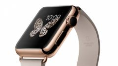 apple-watch-10-09-3.jpg