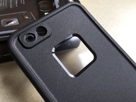 avis-test-lifeproof-iphone-6-fre-12.jpg