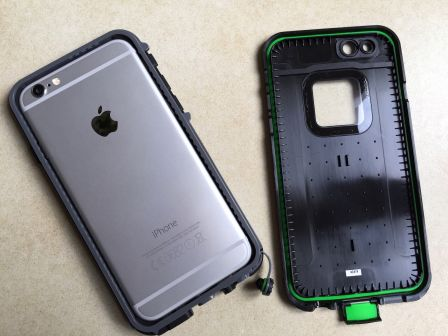 avis-test-lifeproof-iphone-6-fre-13.jpg