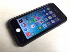 avis-test-lifeproof-iphone-6-fre-25.jpg
