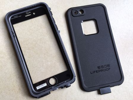 avis-test-lifeproof-iphone-6-fre-7.jpg