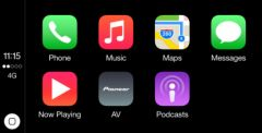carplay-ecran-iphone-1.jpg